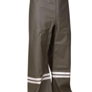 Çift Sıra Reflektörlü Pantolon (RP-2020)