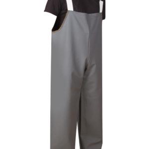 Gri Bahçıvan Pantolon