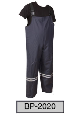 bahçıvan pantolon