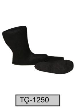 polar çorap