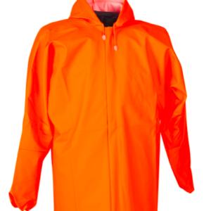 Ceket Tipi Yağmurluk (CY-5000)