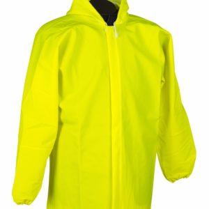 Ceket Tipi Yağmurluk