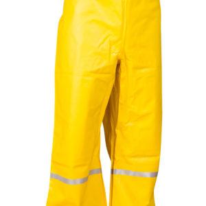 2,5 cm Reflektörlü Pantolon (RP-2000)