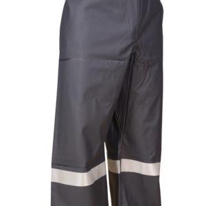 5cm Reflektörlü Pantolon (RP-2050)