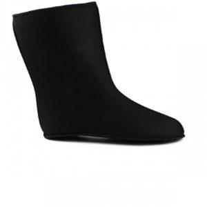 Polar Çorap TÇ-1250