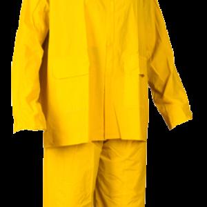 İmperteks Balıkçı Takım