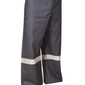5cm Reflektörlü Pantolon