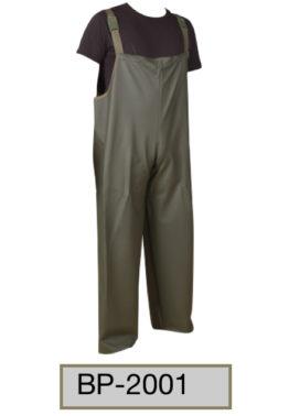 haki bahçıvan pantalon
