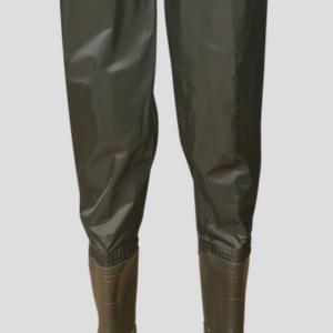 Taslan Kasık Çizme (TKÇ-1800)