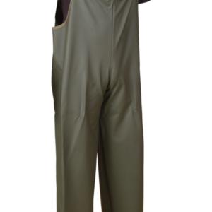 Haki Bahçıvan Pantolon (BP-2001)